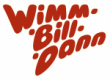 ВимБильДан